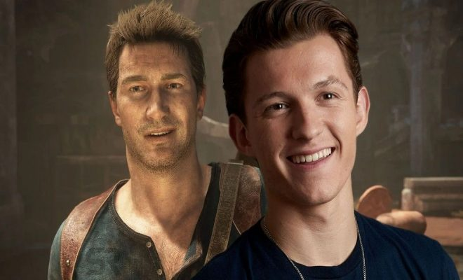uncharted-tom-holland