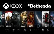 xbox-bethesda-acquisition