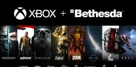 xbox-bethesda-acquisition