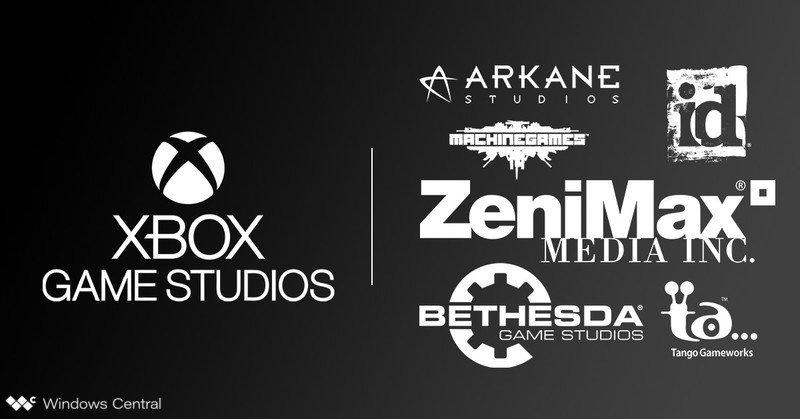 xbox-game-studios-buys-zenimax-media-bethesda