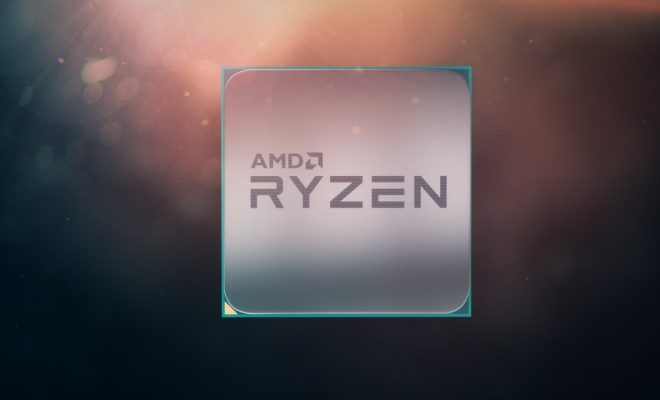AMD-Ryzen-