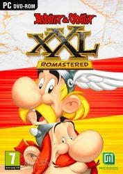 دانلود بازی Asterix & Obelix XXL Romastered برای PC