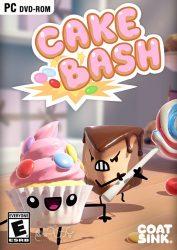 دانلود بازی Cake Bash برای PC