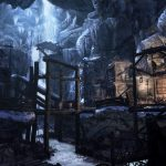 Enderal The Shards of Order