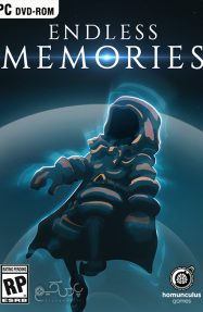 دانلود بازی Endless Memories برای PC