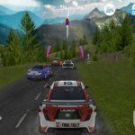Final Rally