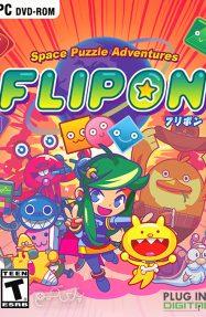 دانلود بازی Flipon برای PC