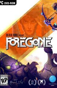 دانلود بازی Foregone برای PC