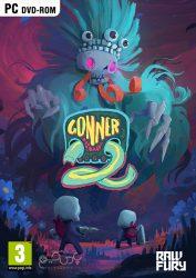 دانلود بازی GoNNER 2 برای PC