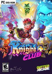 دانلود بازی Knight Club Plus برای PC