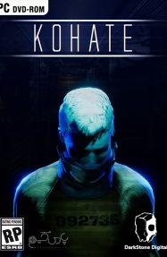 دانلود بازی Kohate برای PC