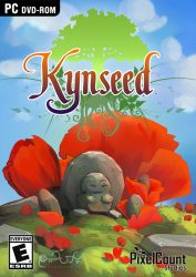 دانلود بازی Kynseed برای PC