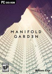 دانلود بازی Manifold Garden برای PC
