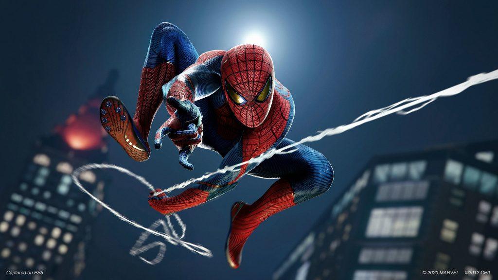 Marvels-Spider-Man-Amazing-Suit