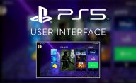 PS5-User-Interface