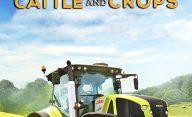 دانلود بازی Professional Farmer Cattle and Crops برای PC