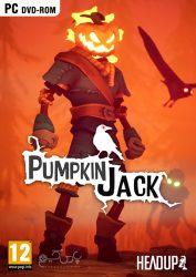 دانلود بازی Pumpkin Jack برای PC