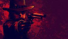 راهنمای نصب و رفع مشکلات بازی Red Dead Redemption 2