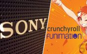 Sony-and-Crunchyroll