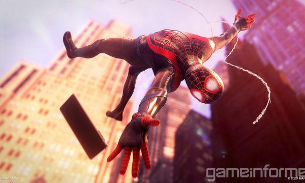 Spider-Man-Miles-Morales-