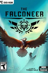 دانلود بازی The Falconeer برای PC