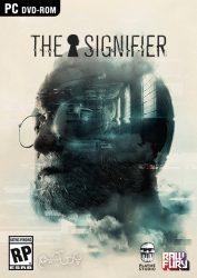 دانلود بازی The Signifier برای PC