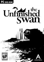 دانلود بازی The Unfinished Swan برای PC