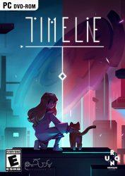 دانلود بازی Timelie Hell Loop برای PC
