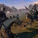 Total War Three Kingdoms A World Betrayed