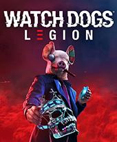 دانلود بازی Watch Dogs Legion