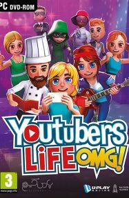 دانلود بازی Youtubers Life برای PC