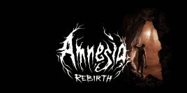 amnesia-rebirth