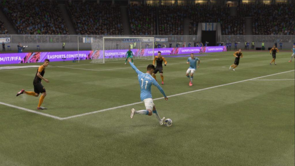 fifa-21-best-strikers-wingers-forwards-career-mode