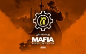 رفع مشکلات بازی Mafia Definitive Edition