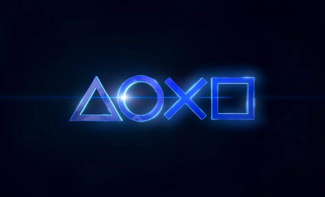 ps5-playstation-studios-symbol-branding