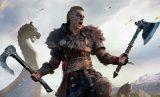راهنمای قدم به قدم بازی Assassin's Creed Valhalla