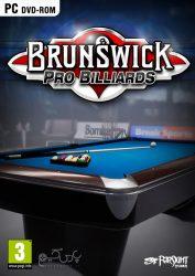 دانلود بازی Brunswick Pro Billiards برای PC