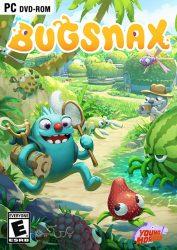 دانلود بازی Bugsnax برای PC