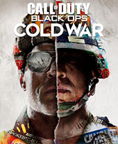 دانلود بازی Call of Duty Black Ops Cold War