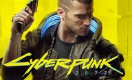 دانلود بازی Cyberpunk 2077 برای PS4
