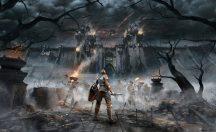 راهنمای قدم به قدم بازی Demon's Souls