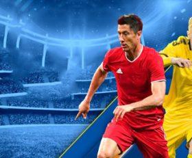 Dream-League-Soccer-2021