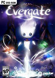 دانلود بازی Evergate برای PC