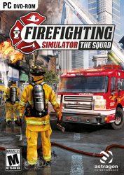 دانلود بازی Firefighting Simulator The Squad برای PC