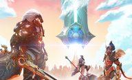 دانلود بازی Godfall برای PC