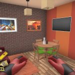 House Flipper: Home Design