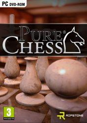 دانلود بازی Pure Chess Grandmaster Edition برای PC
