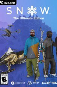 دانلود بازی SNOW The Ultimate Edition برای PC