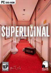 دانلود بازی Superliminal برای PC