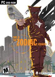 دانلود بازی This is the Zodiac Speaking برای PC